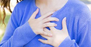 Efecto del mercado 2021 de Cardiología  Marcapasos programador de covid-19 en la  demanda empresarial